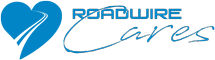 Roadwire Cares